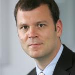 Carsten Fiedler