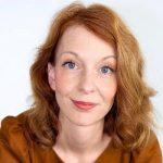 Barbara Hans, Stellvertretende Chefredakteurin SPIEGEL ONLINE
