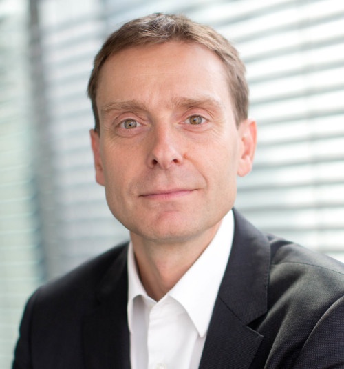 Roland Freund, Foto: Kay Nietfeld/dpa