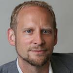 Tobias Köhler. Foto: SWMH