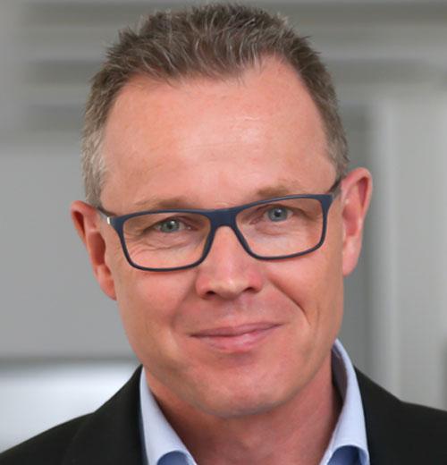 Dr. Wolfram Kiwit / Chefredakteur Ruhr Nachrichten in Dortmund / Verlag / Redaktion  [Foto: Dieter Menne Datum: 16.04.2015]