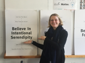 6.crusa16: Just serendipity