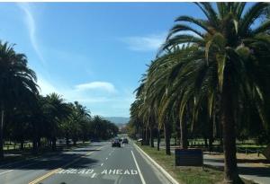 4crusa15: SiliconValley Stanfordroute