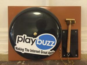 Schnappschuzz bei Playbuzz